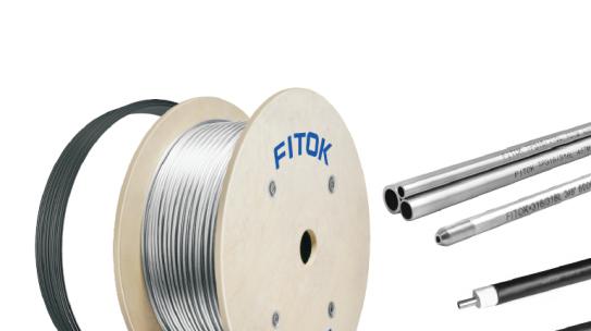 New FITOK Tubing Documentation!