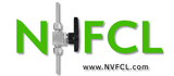 NVFCL-FITOK Valves & Twin Ferrule Fittings