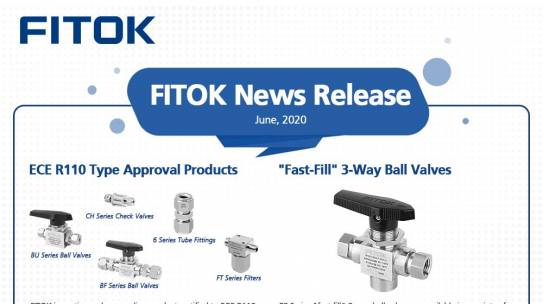 FITOK News Release, June 2020