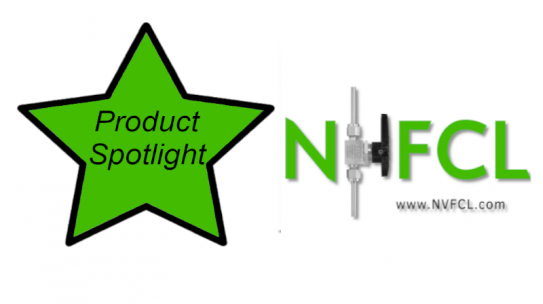 Product Spotlight: Leak Detector and Cutting Fluid